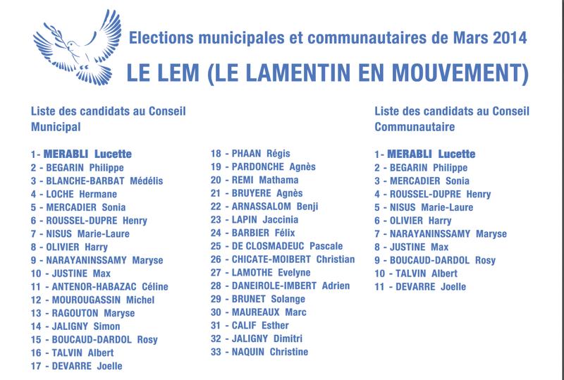 Le Lem