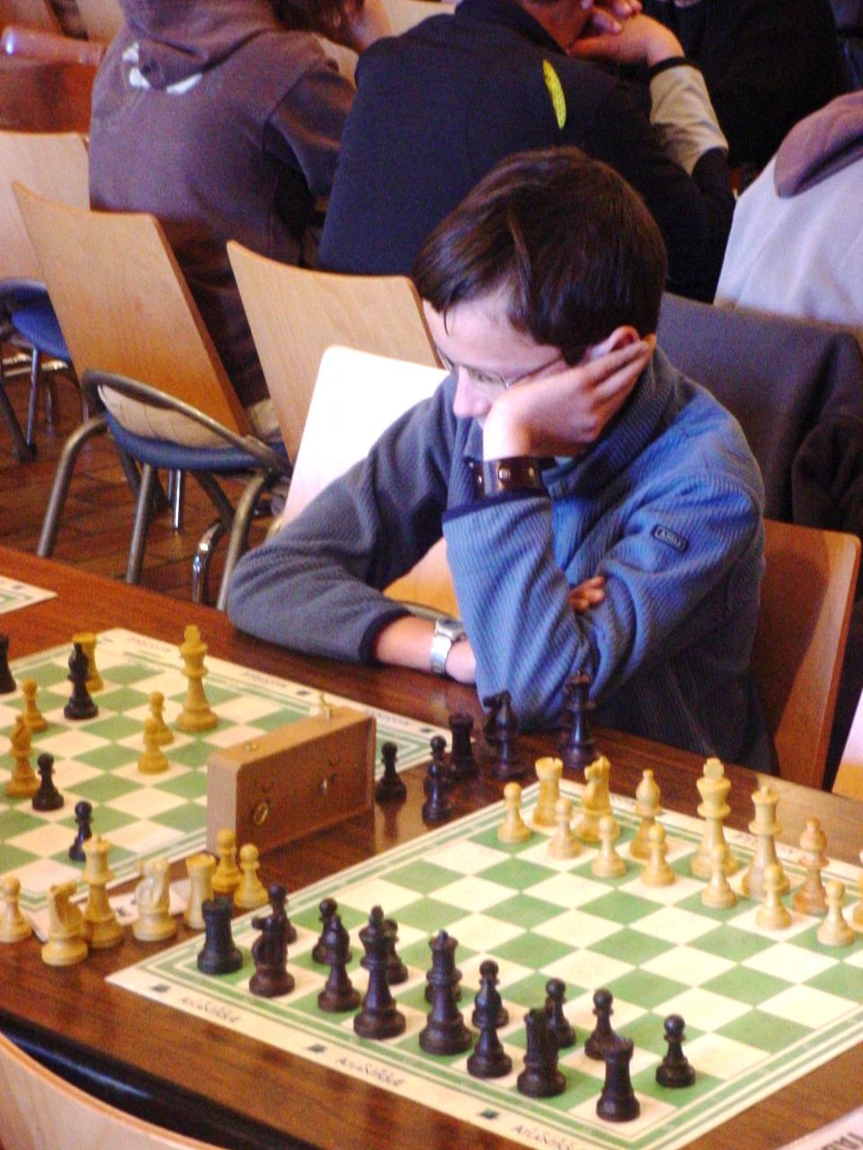 La Farlède 2008 (13)
