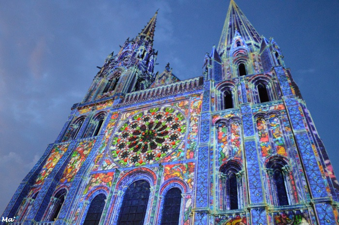 180716_Chartres_lumieres_2