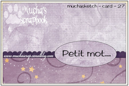 muchasketch_card_27