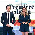 celinemoncel00.2018_06_15_journalpremiereeditionBFMTV
