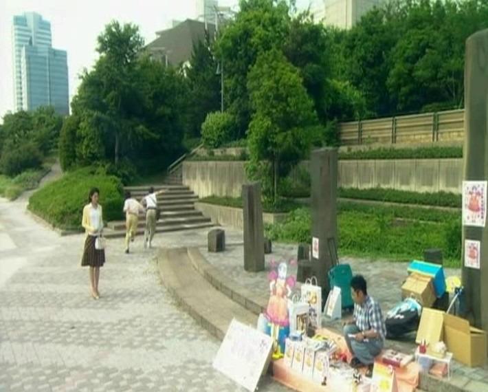 canalblog Drama Densha Otoko042