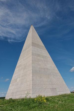 pyramide_view_land