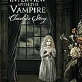 Interview with a vampire : claudia's story
