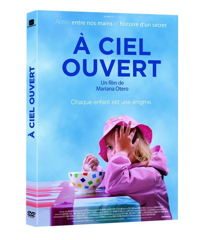 DVD A CIEL OUVERT-DEF-1