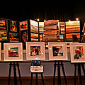 Salon des arts 25-26 janvier 2020 - GG1 (26)