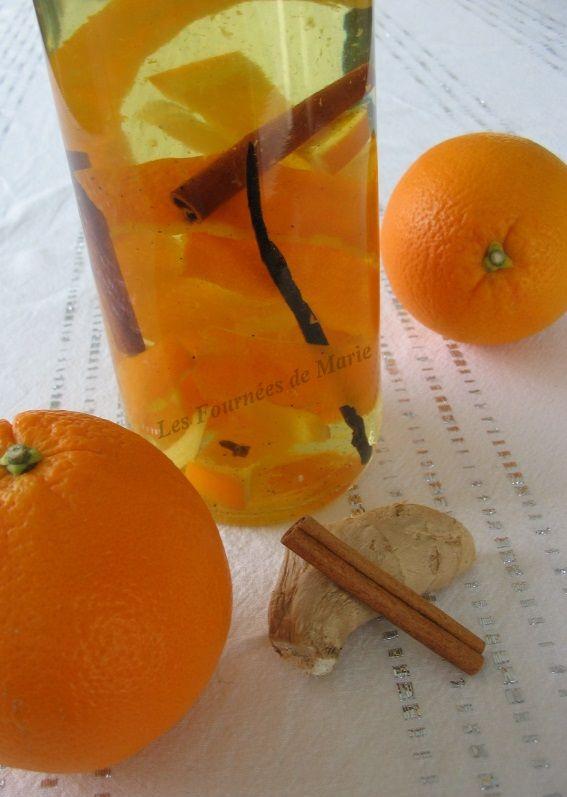 Rhum_arrang__orange_et__pices