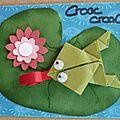 2013_02_ATC_Origami_trombi pour tiot'bab