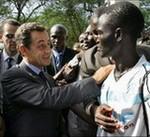 Sarkozy_Senegal4_3