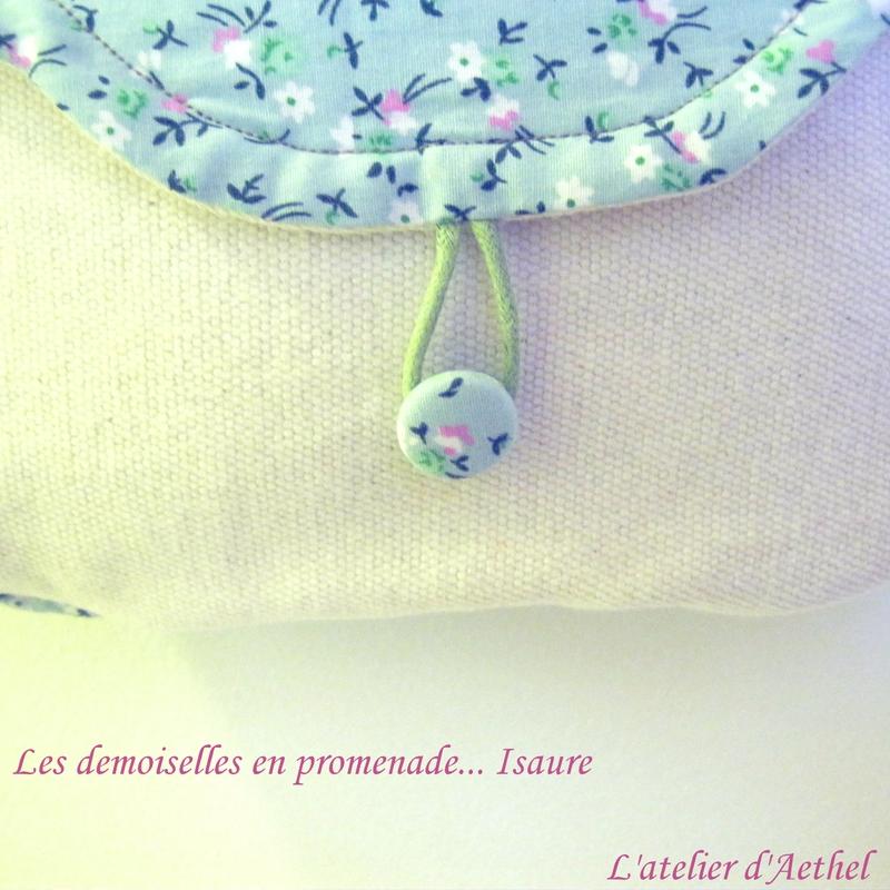 isaure_sacmain_3