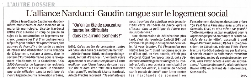 article lisette-gaudin