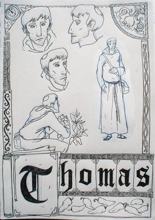 thomas_nb