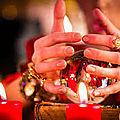 Le grand marabout gambada djogbe dans le retour affectif par la magie blanche whatsapp/téléphone : +229 95 67 77 26