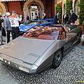 Lamborghini Aton_11 - 1980 [I] HL_GF