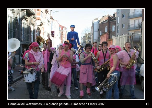 CarnavalWazemmes-GrandeParade2007-118