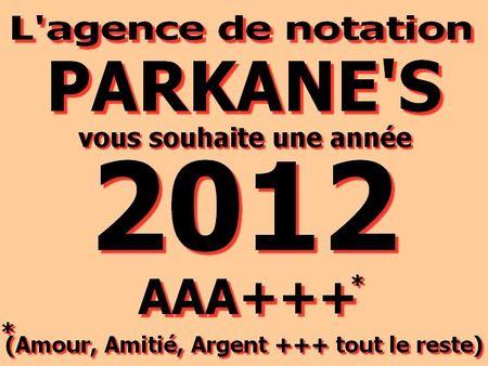 parkanesvoeux2012