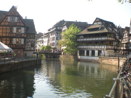 Alsace_avril_2011_059