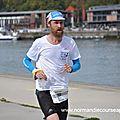 2018 marathon de rouen n°58