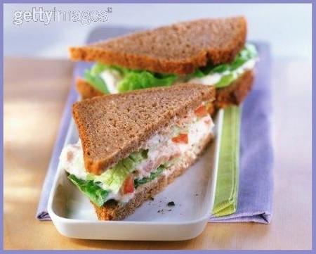 Garden_Tuna_Sandwich