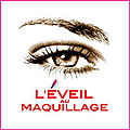 logo__veil_au_maquillage_100
