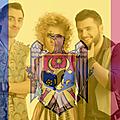 Doredos représentera la moldavie à lisbonne avec