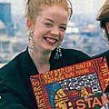 1988-Goodbye_Mr_Mackenzie-shirley_with_martin-1