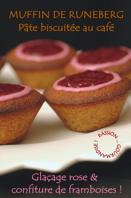 Muffin de Runeberg_5