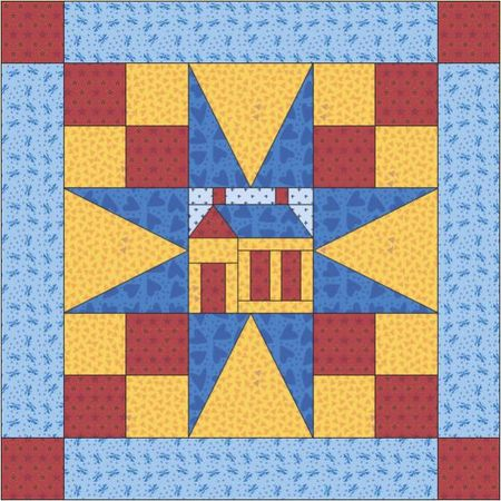 2009_0321_NationalQuilting_Day_lg