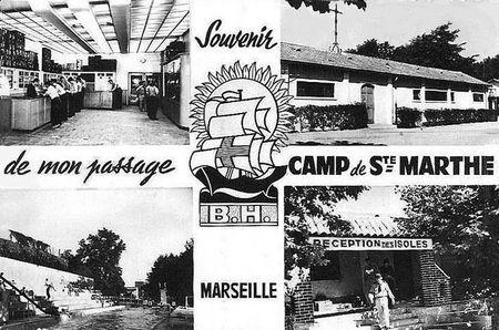 12_RCA_EWIG_camp_Ste_Marthe_multi_vues
