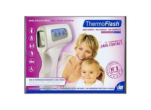 thermo_flash