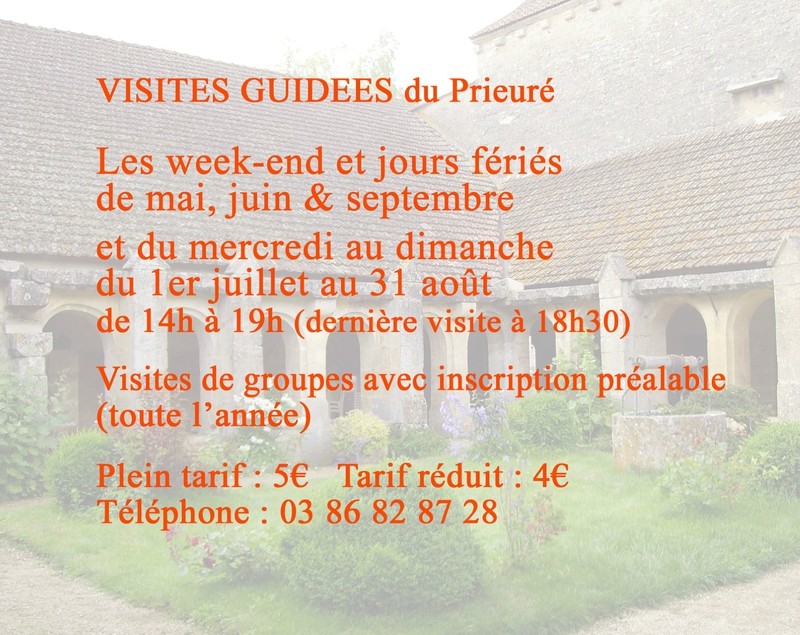 visites guidées copie