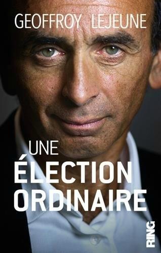 Une élection ordinaire