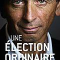 Geoffroy lejeune : « la présidentielle 2017, un scénario plus fou que ceux de house of cards... »