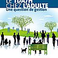 Tdah adulte : une question de gestion ...