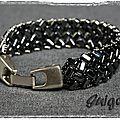 Bracelet Azteca (5)