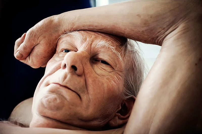 Ron-Mueck-2
