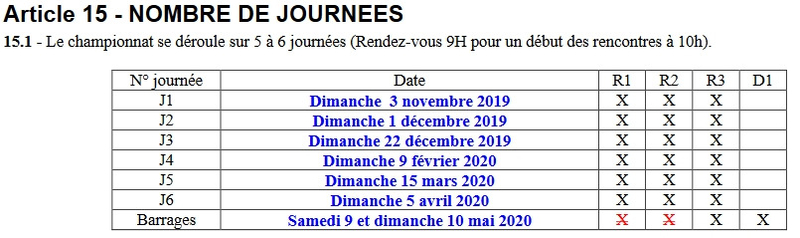 2019-09-13_Chpt_Regional_dates_journéees