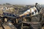 train_pakistan