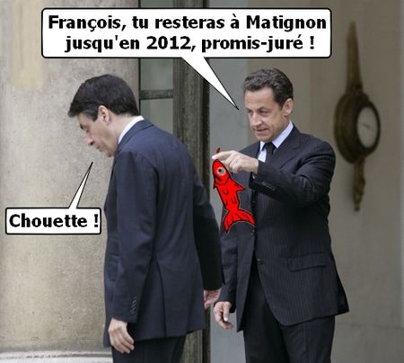 Sarkozy_Fillon_Poisson_d_avril_010408