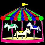 _CarrouselIniSolidaire_LogoCoul