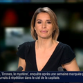 stephaniedemuru04.2015_02_28_nonstopBFMTV