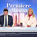 anneseften03.2020_10_21_journalpremiereeditionBFMTV