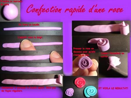 rose_rapide