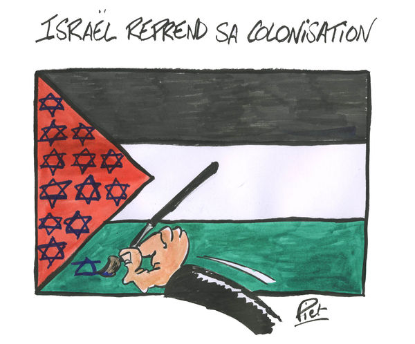 Piet_Israel_colonisation