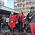 Mamylove sarambé en concert à rennes-villejean le 24 mars 2019 (1)