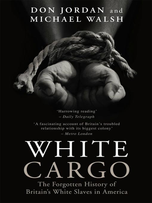 white-cargo-cover