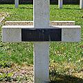 Couillaud joseph (mouhet) + 03/12/1914 verdun (55)