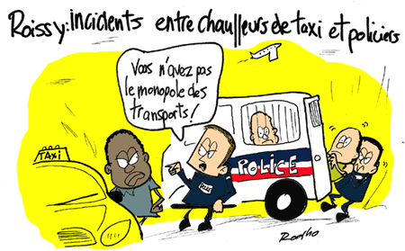 taxi_police_incidents_roiss
