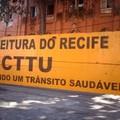 11- Recife / Olinda (Brasil)