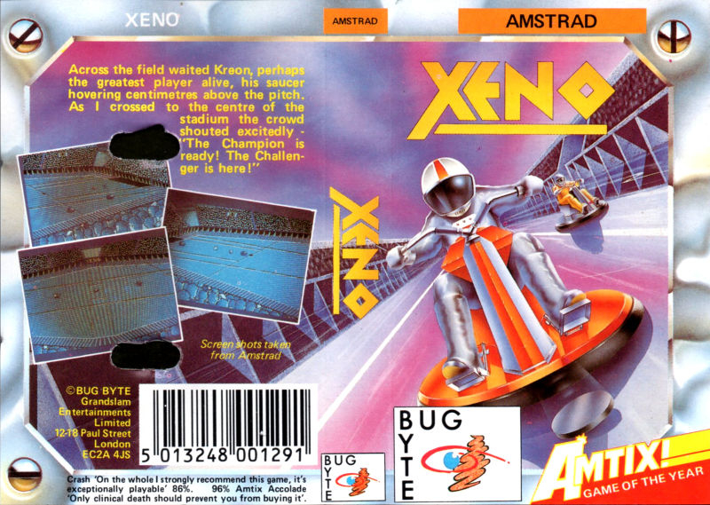 481038-xeno-amstrad-cpc-full-cover